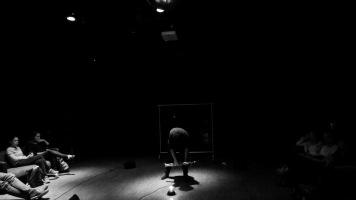 Vibrations Vivantes - Pic15